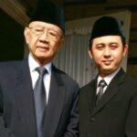 Amin Zein