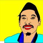Ahmad Fao