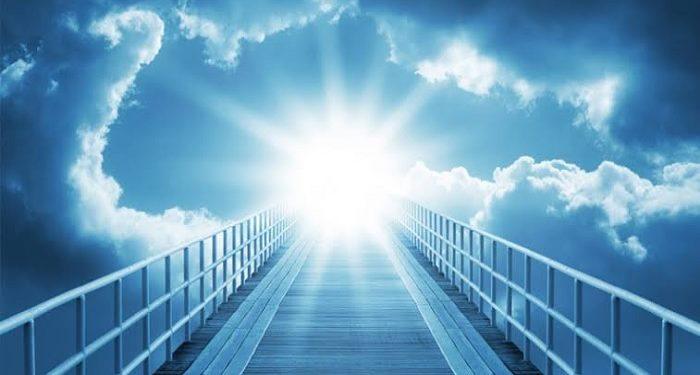 Penghuni Surga Kebanyakan Adalah Orang Bodoh