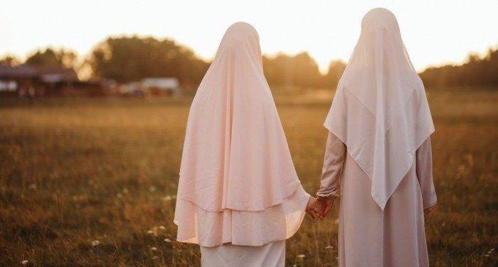 Hijrah, Antara Gagal Paham dan Gaya