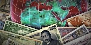 Mengenal Para Penjahat Ekonomi dalam Islam